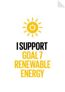 gg-renewableenergy-posterpreview