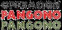 Operación Pangono Pangono