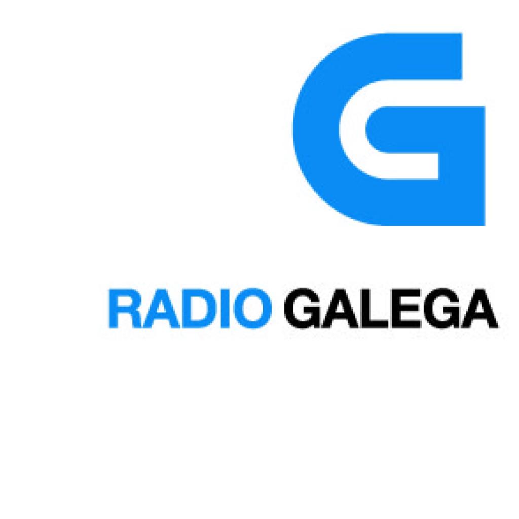 A Operación Pangono Pangono na radio galega.
