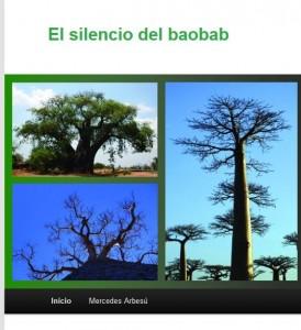 blog_mercedes